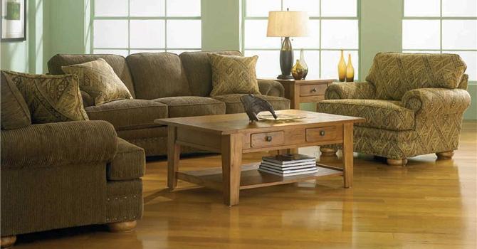 Living Room Furniture - Living Room Furniture - Fashion Furniture - Fresno, Madera Living
