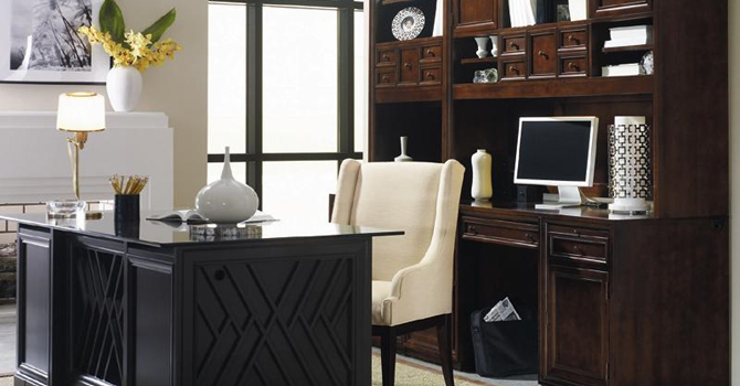 Superieur Home Office Furniture