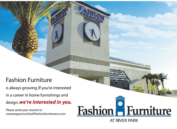 Finest Click Here To Apply Now With Fresno Furniture Store